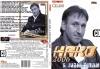 hakoobic2006qk4 1