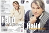 halid m cover 1