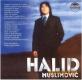 halid muslimovic 2001 zelis me prednja zadnja 1