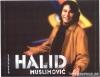 halid muslimovic 2001 zelis me zadnja unutra 1