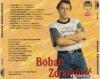 normal Boban Zdravkovic Sta godine nama znace Back 1
