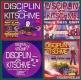 normal Disciplina Kitschme Front 1