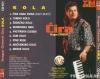 normal Dragan Cirkovic Cira 1998 b 1