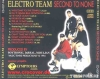 normal Electro Team ET b Second to none 1