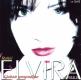 normal Elvira Rahic Ljubav gospodine Front 1