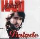 normal Hari Mata Hari Balade Front 1