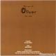 normal Oliver Dragojevic 1990 2002 prednja zadnja 1
