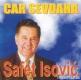 normal Safet Isovic Car sevdaha Front 1