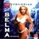 normal Selma Bajrami Revolucija Front 1