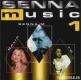 normal Sena Music 1 Front 1